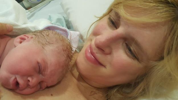 birth - 1 (4)
